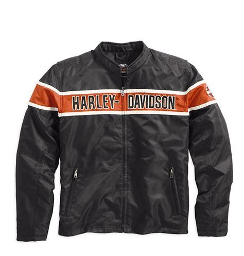 generations jacket 98537 14vm