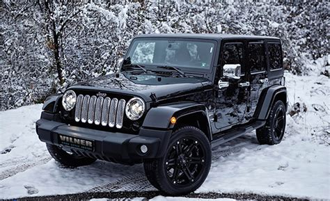 New Jeep Wrangler Release Date 2018 Jeep Wrangler Price Release Date Engine Review