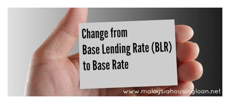 housing loan blr housing loan blr 28 images house price rises continue albeit slower real estate