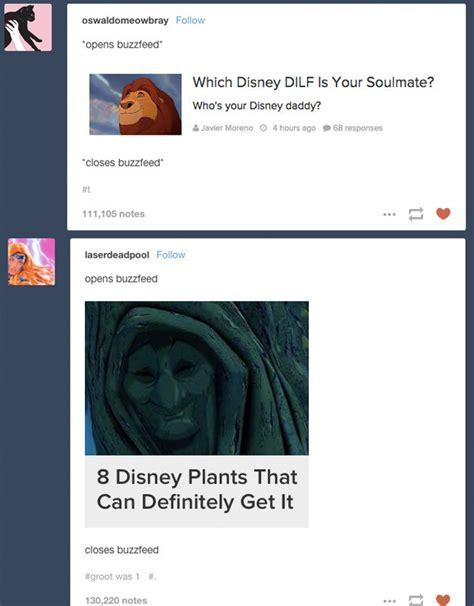 Best Tumblr Memes - urban memes tumblr image memes at relatably com