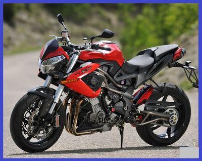 Engine Tenaga Penggerak Type Ge 160 Ge160 Power One spesifikasi benelli tnt r160 lintas berita