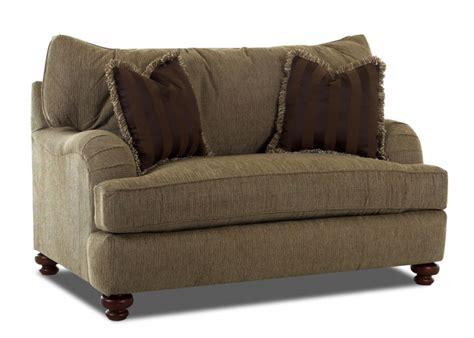 klaussner walker sofa klaussner walker sofa klaussner walker sofa luxury with