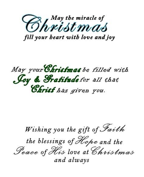 printable christmas card sentiments paper pulse blog spot christmas card sentiments