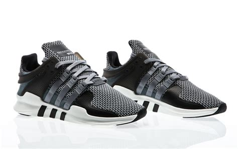 adidas eqt equipment primeknit running sneaker mens shoes shoes ebay