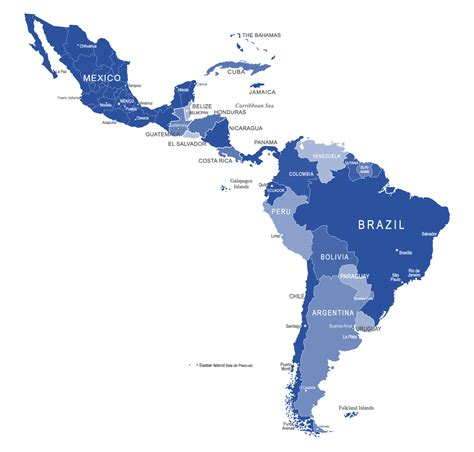 south american centre for geopolitics security in realism studies
