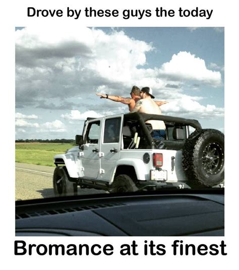 Bromance Memes - bromance at its finest meme funny dirty adult jokes