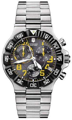 Swiss Army Sa0138 Black List victorinox swiss army victorinox swiss army s 241409 summit xlt black and yellow