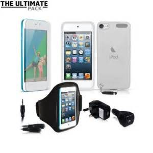 Ipod Accessories 3 by Top 3 Ipod Touch 5g Accessories In Stock Now Mobile