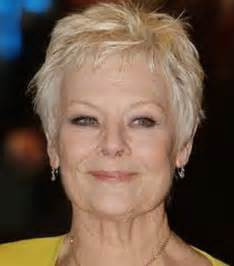 stylish pixie haircuts for 60 year pixie haircuts for women over 60