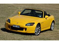 2014 New Car Under 30000