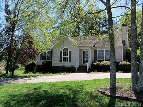 houses in rock hill sc houses in rock hill sc 28 images rock hill home for sale south carolina home fsbo