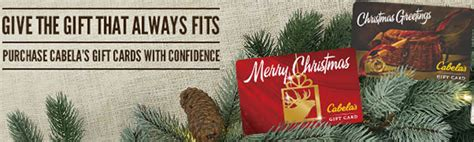 Where To Buy Cabela Gift Cards - gifts ideas for gun owners for christmas 2014