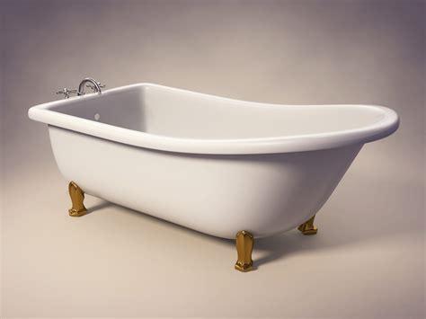 Badewanne Acryl Oder Stahl 5745 by Kein Vollbad Ohne Passende Wanne Moebeltipps Ch