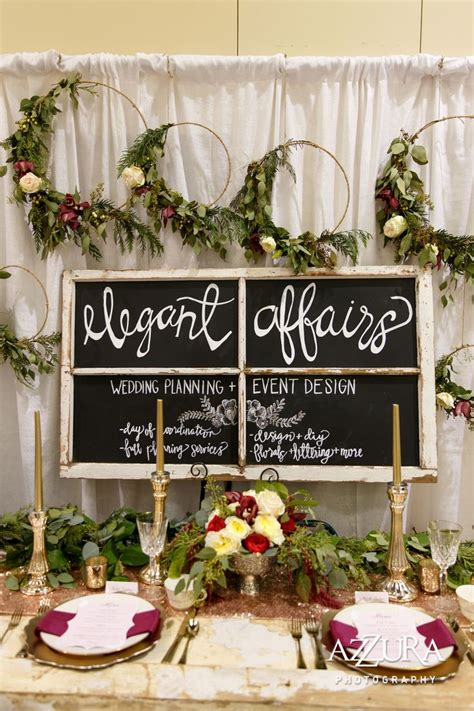 Wedding Expo by 25 Best Ideas About Wedding Expo Booth On