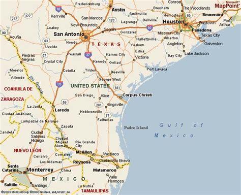map of corpus christi texas maps corpus christi 28 images map of value place corpus christi corpus christi where is