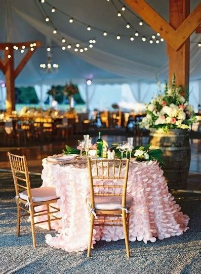 """Your Choice 120"""" Round Select Color Cake Tablecloth   Tradesy"""