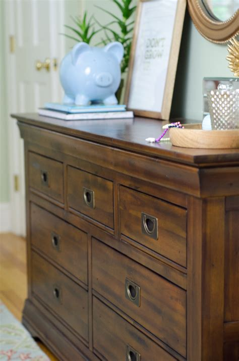 solid hardwood bedroom furniture solid hardwood bedroom furniture the chronicles of home