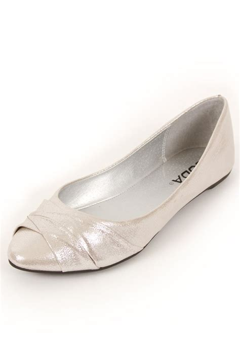 soda shoes flats soda icing flats shoes ebay