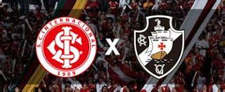 vasco inter pr 201 jogo brasileir 195 o 6 176 rodada soccer news hte