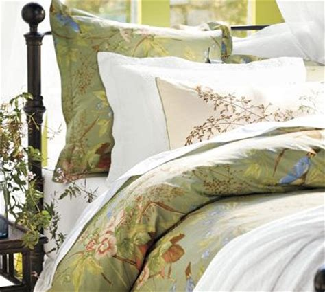 chinoiserie bedding chinoiserie chic the chinoiserie bed