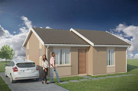 project houses cosmopolitan homes protea glen