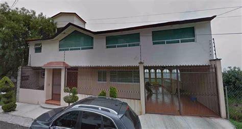 casa remates bancarios naucalpan 28 casas en naucalpan remate casa en venta en naucalpan ciudad brisa calle mar