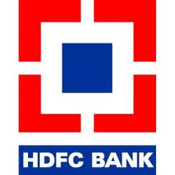hdfc home loan hdfc likely to cut home loan rates by weekend says keki