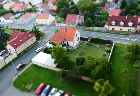 Verkauf Eigenheim by Eigenheim Verkaufen Vorsicht Vor Illusionen 50plus Ch