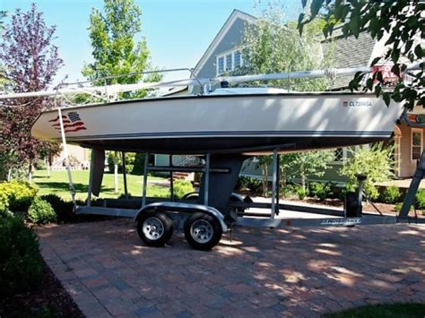 we buy boats any condition near me 1998 precision colgate 26 most sailboats 1998 precision