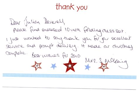 Thank You Letter Colleague sle thank you letter colleagues last day work cover