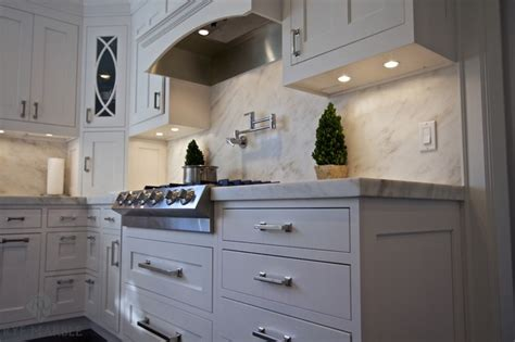 Kitchen Mamaroneck Ny by Mamaroneck Residence Traditional Kitchen New York