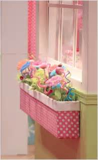 Toddler Room Craft Ideas 10 Ideas To Decorate A Toddler Girl S Room House