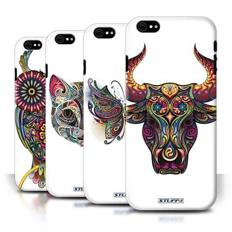 Designer Covers Iphone 6 Designer Animal Designer Iphone