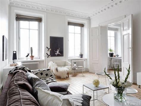 sj home interiors 80平米两室两厅小户型进门玄关设计装修效果图 设计456装修效果图