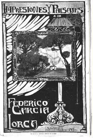 libro lorca y el mundo primer libro de federico garc 237 a lorca fue subastado por 11 900 d 243 lares d 237 as de historia