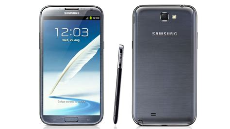 samsung note 8 tutorial video samsung galaxy note 2 n7100 android 4 3 root tutorial