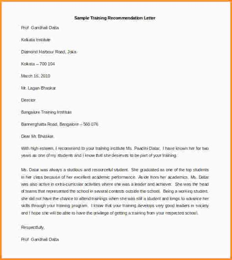 Recommendation Letter Citizenship Sle 9 Letter Of Recommendation For Citizenship Mac Resume Template