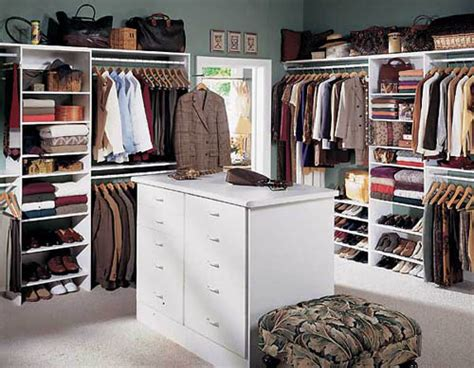 Walk In Closet Organizer Ikea Walk In Closet Ikea The Magnificent Closet Home Interior Design