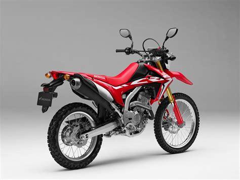 Motorrad Kaufen Leverkusen by Neumotorrad Honda Crf250l Baujahr 2018 Preis 4 990