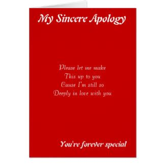 apology card template apology cards pictures