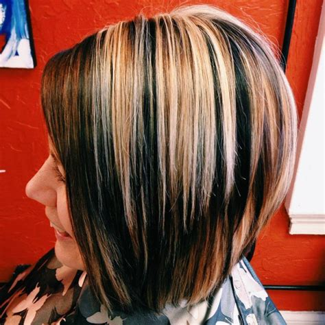 3 tone hair color three tone hair color ideas of 3 tone hair color pictures