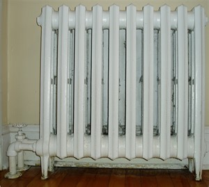 Home Radiator Lpt Request How To Prevent Dust From Building Up In Your