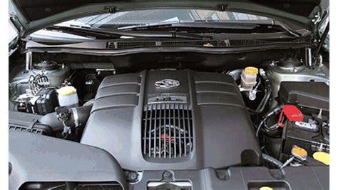 how cars engines work 2006 subaru b9 tribeca auto manual 2006 subaru b9 tribeca review 2006 subaru b9 tribeca cnet