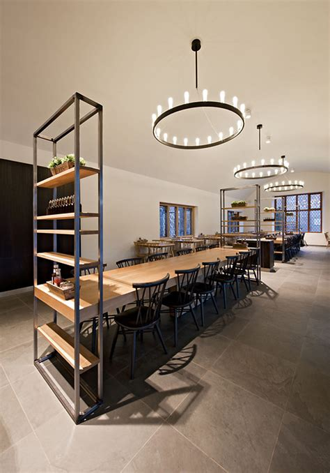 coach house design coach house london shh restaurant bar design