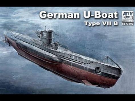 german u boats ww2 documentary u boats the most feared hunters of the seas youtube