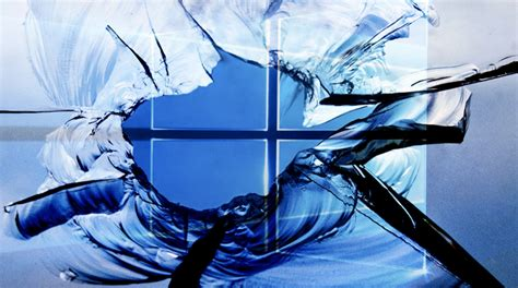 microsoft urges windows 7 users to uninstall recent security update