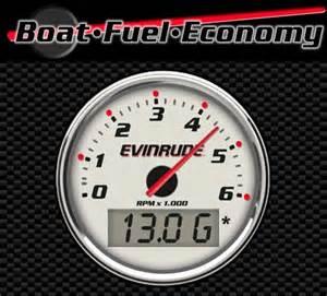 Suzuki Outboard Fuel Consumption Chart Fuel Consumption Chart Yamaha Outboard Mercury