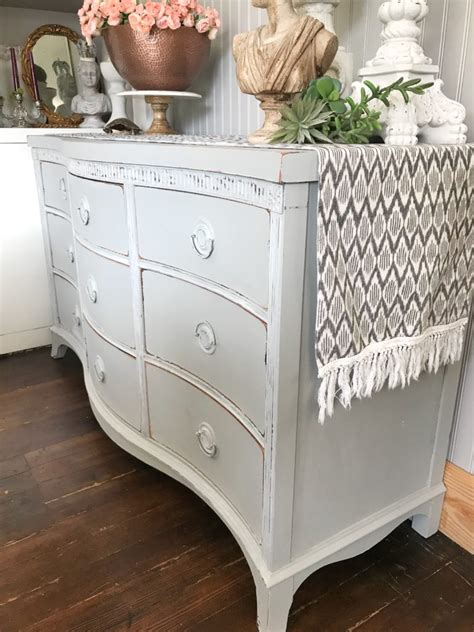 chalk paint instagram chalk painting furniture the easy way hallstrom home
