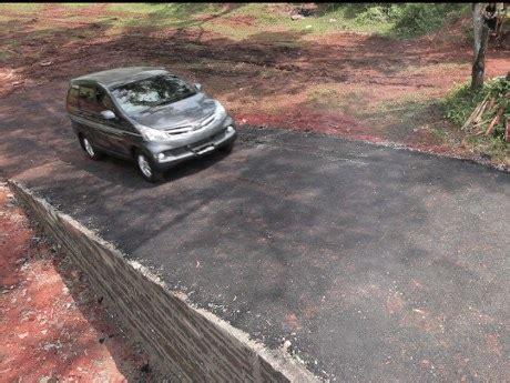 Barbel Seberat 5 Kg jual mobil bekas second murah uji langsung bukti