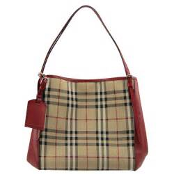 3939899 burberry burberry bag lady tote bag haymarket check slate